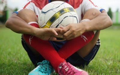 Aditya Group to Launch 'School of Sports' partners with Atletico De Kolkata